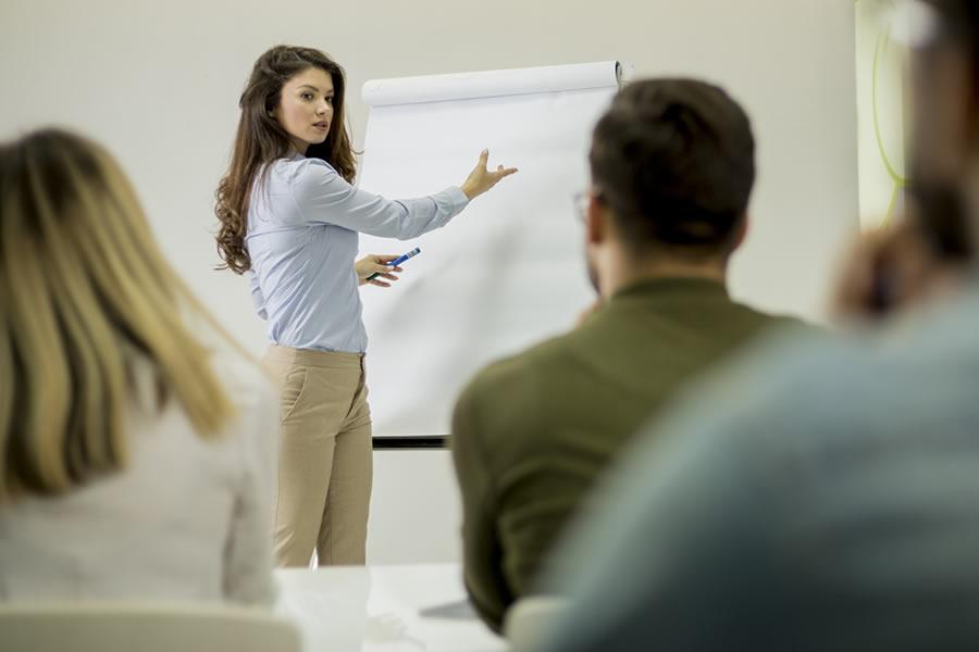 RÚA PERICIAS E INFORMES: Práctica profesional y Gestión de conocimiento